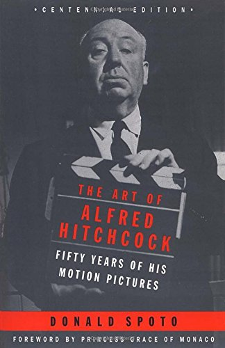 the-art-of-alfred-hitchcock-fifty-years-of-his-motion-pictures