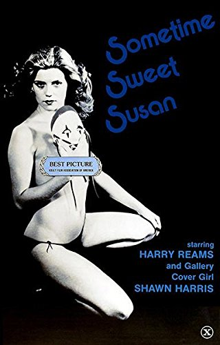 Sometime Sweet Susan - 1975 - Movie Poster ()