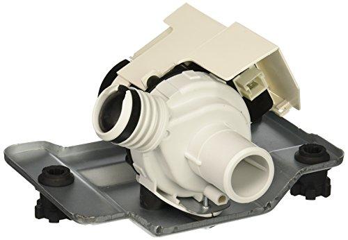 Samsung DC96-01414A Assembly Pump Drain