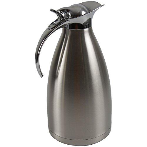 vacuum airpot - 9