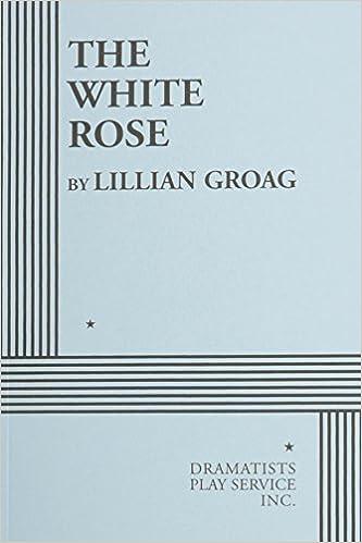 Lillian Garrett-Groag nude (16 foto and video), Sexy, Leaked, Selfie, braless 2006