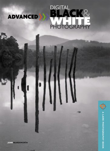 the photographers black and white handbook making and - 363×500