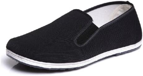 Chinese shoes mens _image3