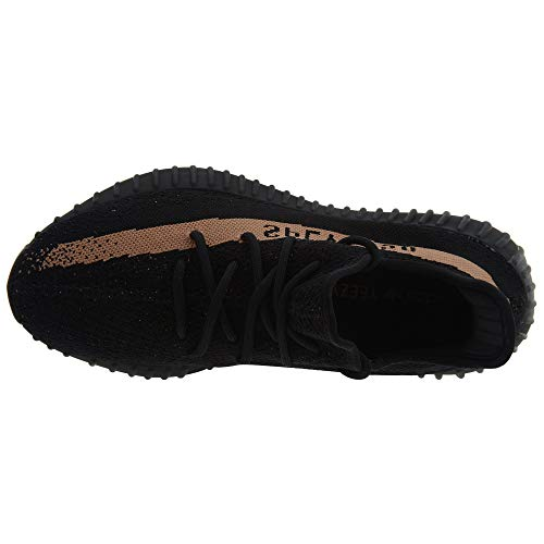 "Adidas Yeezy Boost 350 ""Pirate Black"" - AQ2659"
