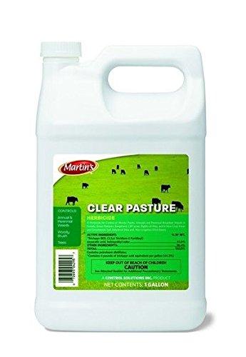 triclopyr-herbicide-1-gal-broadleaf-weeds-brush-mks-20-40-gals-clear-pasture