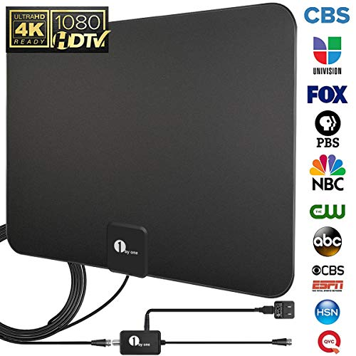 HDTV Antenna TV Antenna