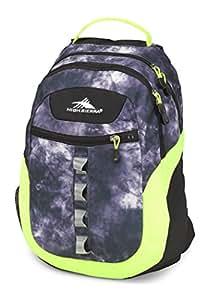 High Sierra Opie Backpack Atmosphere