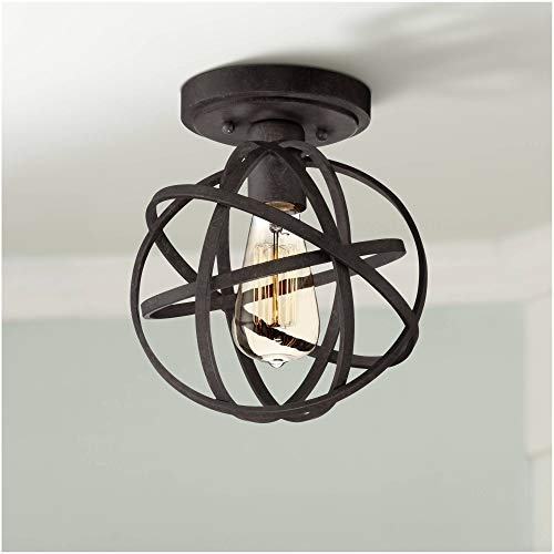 Atom Pendant Light in US - 3