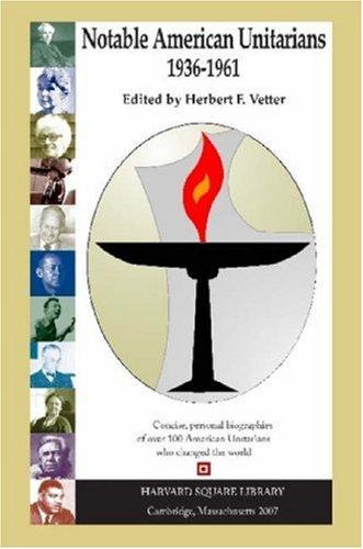 notable-american-unitarians-1936-1961