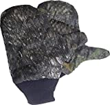 SHANNON OUTDOORS INC Bug Tamer Mitts Breakup XLarge