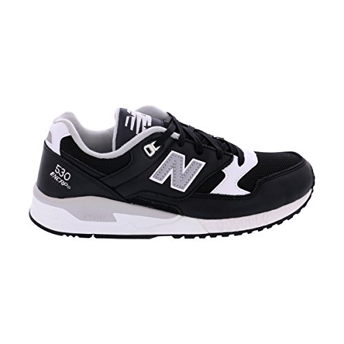new-balance-mens-530-summer-waves-collection-lifestyle-sneaker-black-white-10-d-us