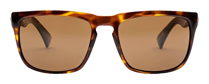 Electric - Gafas de sol - para hombre m2 bronzepolarized ...