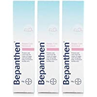 (2 Pack) - Bepanthen Nappy Care Ointment 3 Pack