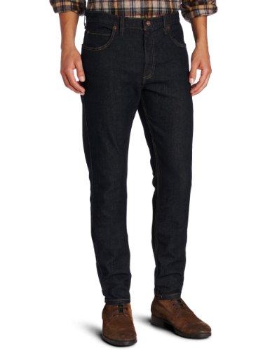 Dickies Five Pocket Jeans - 9