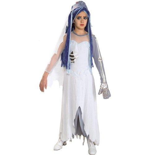 Corpse Bride Child Medium -