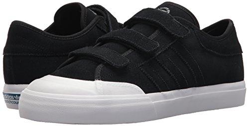 Cf white Da Uomo Adidas black Black Matcourt Adidasmatchcourt vP5qqwT