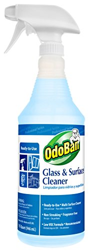 odoban-934062-qc12-ready-to-use-glass-and-surface-cleaner-32-oz-pack-of-12