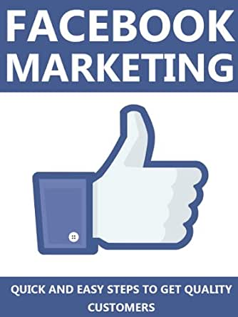 Marketing and easy ref