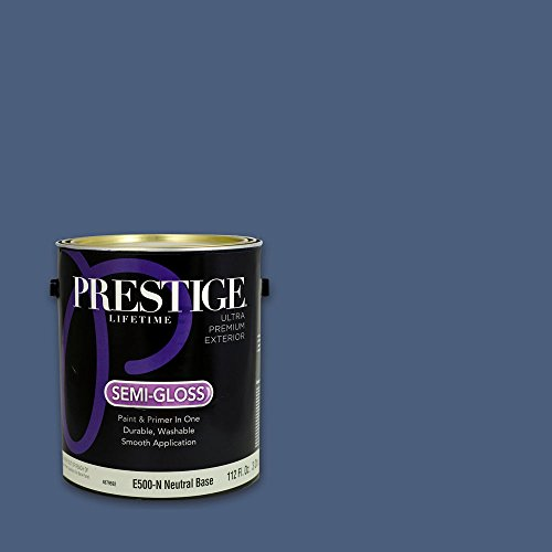 prestige-blues-and-purples-5-of-8-exterior-paint-and-primer-in-one-1-gallon-semi-gloss-midnight-stro