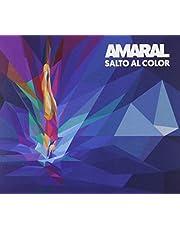 CDs y vinilos | Amazon.es