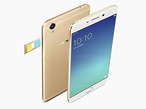 OPPO-F1-Plus-Gold-4GB