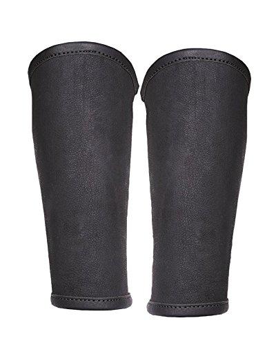Borg Costume (Borg Bracers (Black))