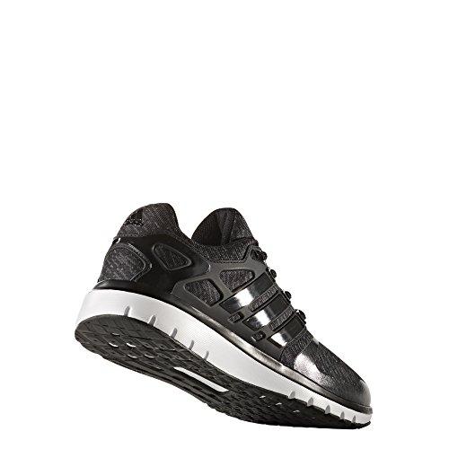 Women's Negbas Shoes Fitness Cg3035 Mehrfarbig Ftwbla Negbas adidas qdpvv