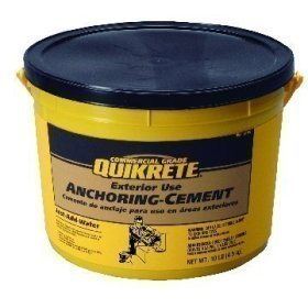 quikrete-124511-10lb-anchoring-cement-by-quikrete