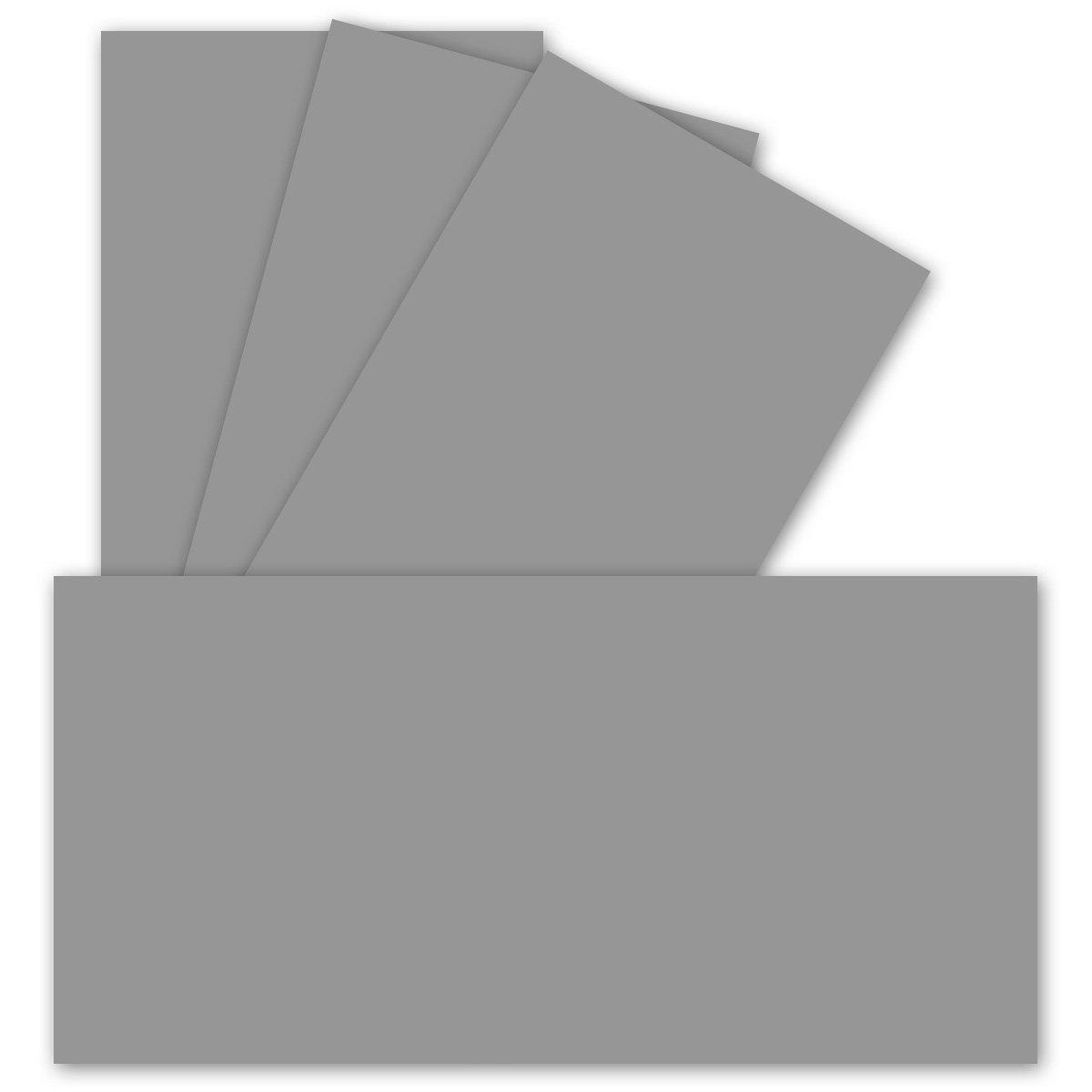 Stabilisator STELLOX 56-00207A-SX Stange//Strebe