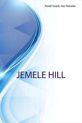 Jemele Hill