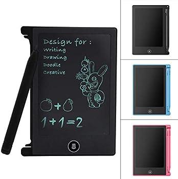 UOFit LCD Reusable Drawing Board Writing Tablet