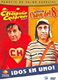 El Chavo del 8, Vol. 5/El Chapulin Colorado, Vol. 4