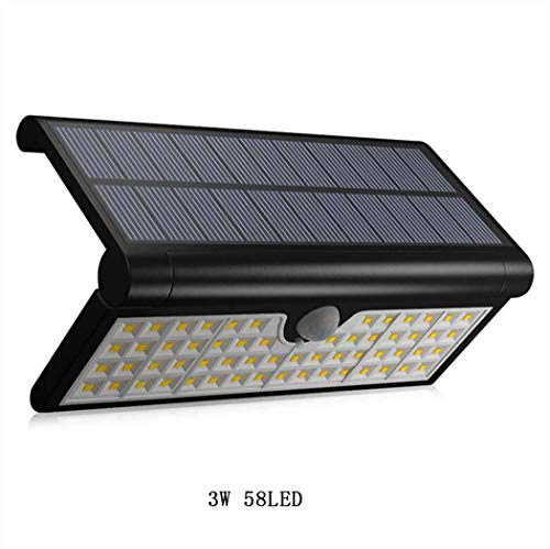 Pathway Solar Lights Reviews in US - 8