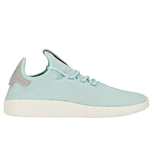 Green Tennis Pw Ash W Calzado Hu Adidas 67qwY5w