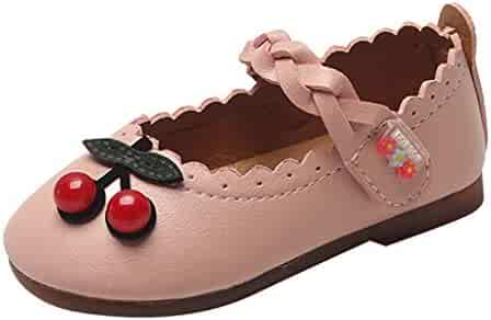 12f4bee4d0000 Shopping Baby - Clothing, Shoes & Jewelry on Amazon UNITED STATES ...