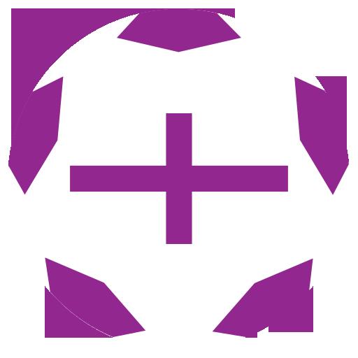 England Women Football League
