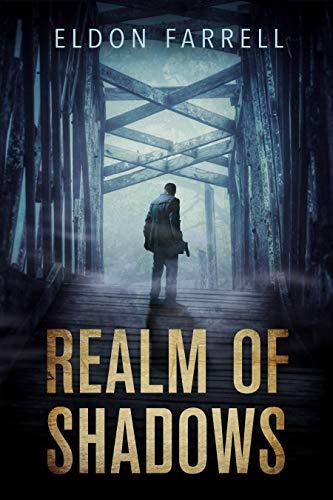 Realm Of Shadows by Eldon Farrell ebook deal