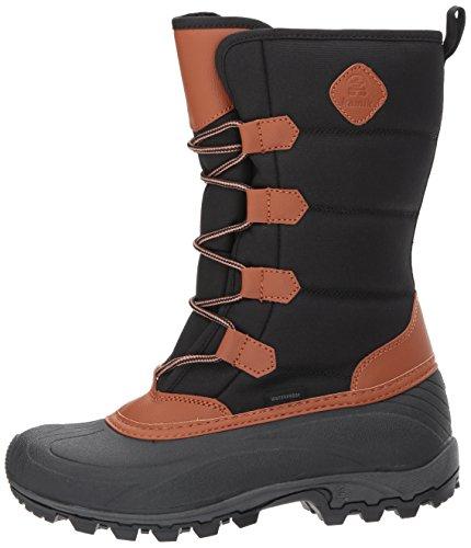 Pictures of Kamik Women's Mcgrath Snow Boot D(M) US 5