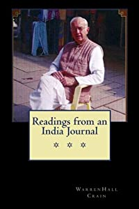 Readings From an India Journal