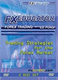 FXEducator - Forex Trading with Ed Ponsi