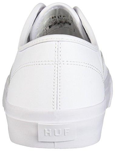 blanc Cromer Huf Homme 44 Eu Blanc tpwqdRw