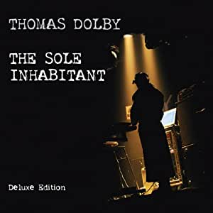 The Sole Inhabitant (Deluxe Edition)