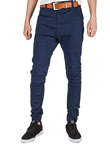 Cuff Dress Pants - 5