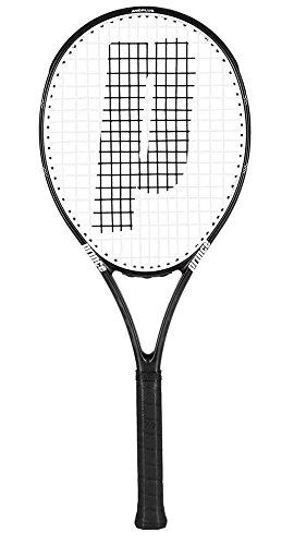Prince Textreme Warrior 100T Tennis Racquet (4 1/4) For Sale