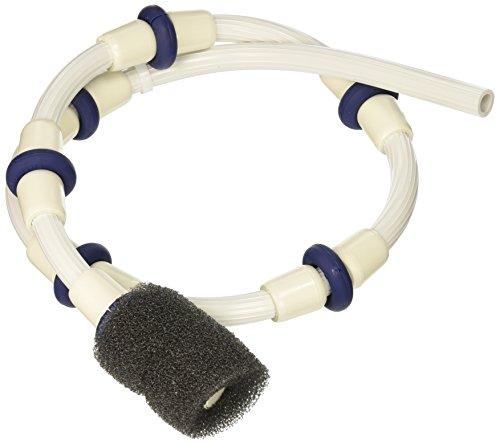 polaris 380 sweep hose scrubber - 6