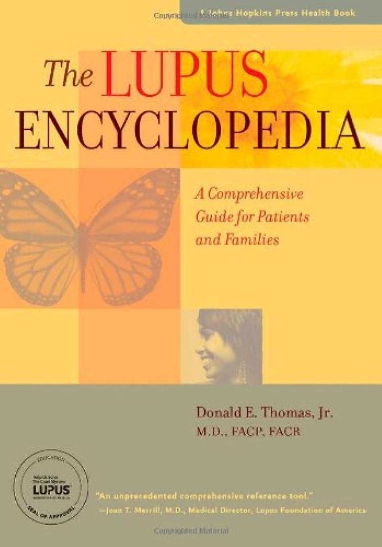 電球暗記する偶然のKelley's Textbook of Rheumatology (Kelleys Textbbok of Rheumatology) (English Edition)