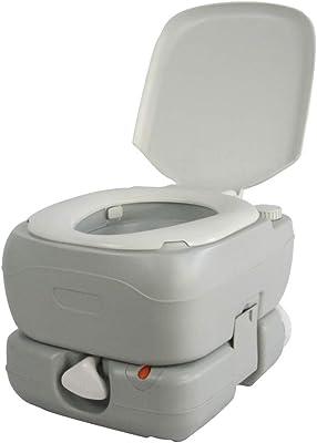 SunRuck サンルック ポータブル水洗トイレ