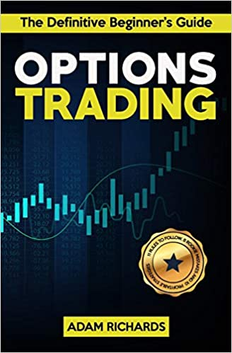 Does options trading really work