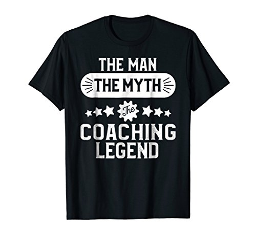 T-shirt Track Sayings (Track and Field Coach T-shirt for Men Father's Day Gift)