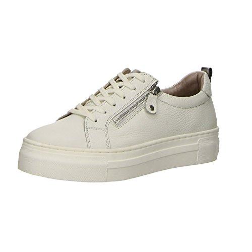 Kim Kay Damen Sneaker Weiß